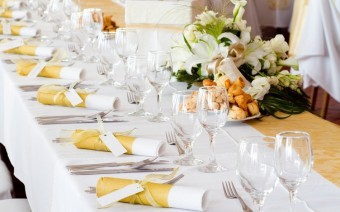 photodune-3132733-wedding-table-s